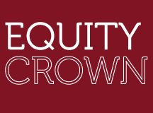 Equity Crown