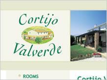Cortijo Valverde