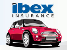 Ibex Insurance - Andalucia Web Solutions Case Study