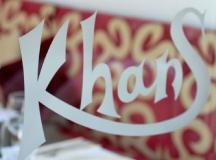 Khans Marbella