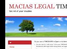 Macias Legal