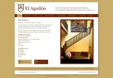El Aguilon