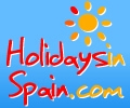 Holidays in Spain - Andalucia Web Solutions Testimonial