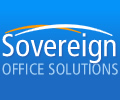 Sovereign Office Solutions - Andalucia Web Solutions Testimonial