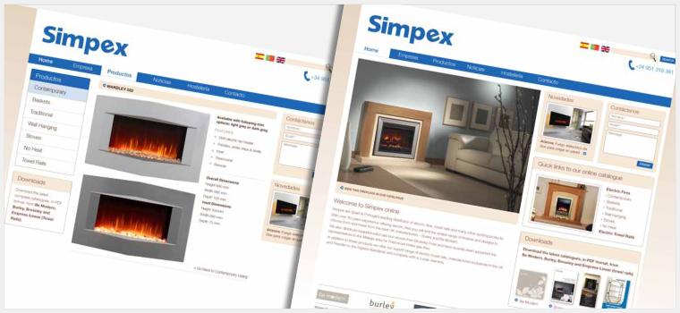 Simpex