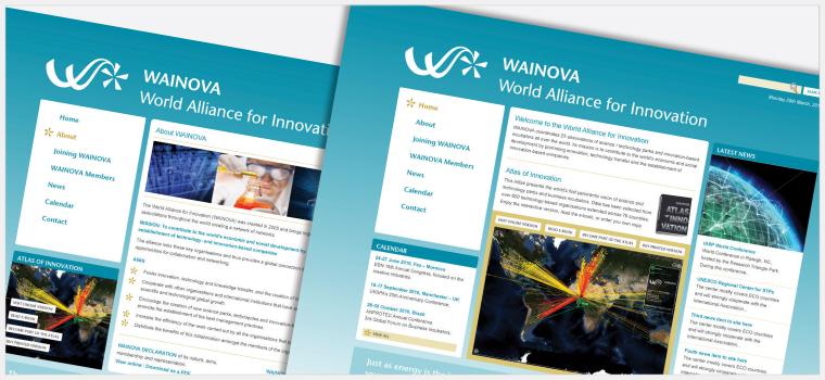 wainova.org